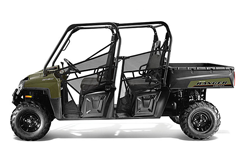 UTV Dealer Cornwall